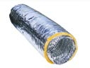 Insulated-duct-pipe-08