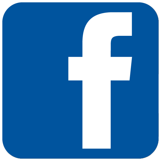 http://facebooklogin.ws/2009/12/facebook-login/