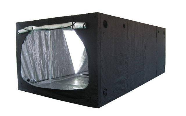 The claims made by manufacturers and sellers of grow tents ...  sc 1 st  Rosebud Magazine & Hydroponics Systems and Supplies: Hydroponic Chambers and Tents ...
