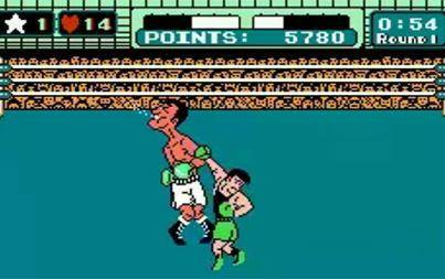 The greatest sports video game of all time. Hands down.