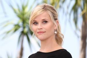 Reese Witherspoon's drunk rant to Atlanta police got her arrested.