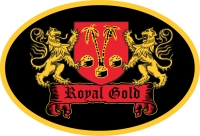 Royal Gold potting soil delivers quality products.