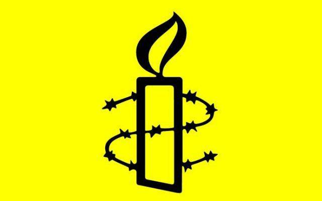 Amnesty International celebrates 50 years of defending human rights this week.
