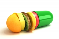 Nutraceuticals: Let Food Be The Medicine