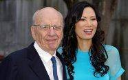 Rupert Murdoch understands the benefits of being an old dude with a billion dollars.