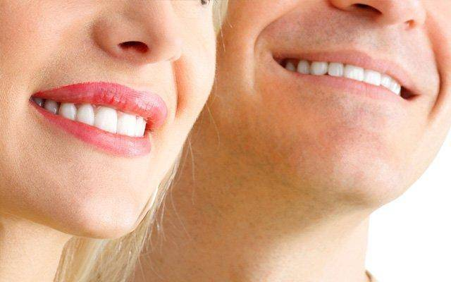 Cosmetic dentistry has helped individuals gain the beautiful teeth they've always dreamed of.