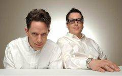 They Might Be Giants return to the world of adult music with a new record in 2011.
