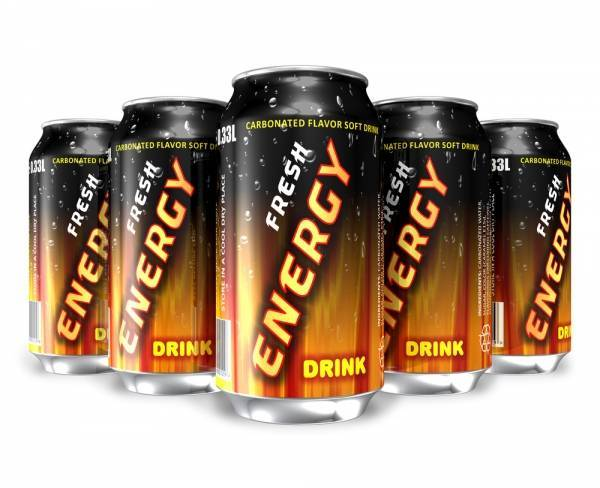 People use energy drinks for a boost, but what are the side effects of misusing these products?