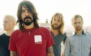 Dave Grohl and Foo Fighters rock out on Wasting Light, which sees Grohl reunited with Nirvana producer, Butch Vig