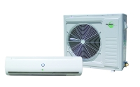Aura Systems offers a uniquely efficient cooling solution for your grow room.