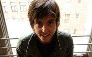 Win Tig Notaro's new record, Good One!