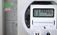 Smart meters may be a threat to health and privacy.