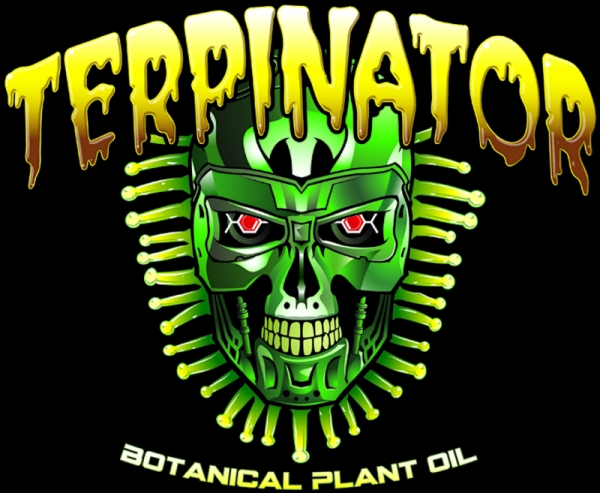 Terpinator is aimed at improving essential oil production in high-value plants.
