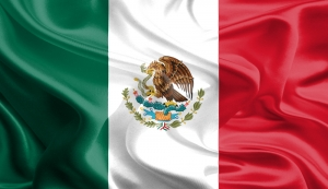 Mexico will improve its agriculture industry with heavy investment in hydroponics.
