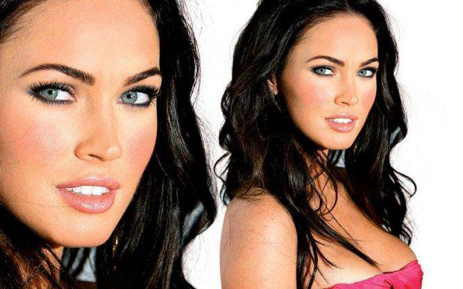 Megan Fox is one of Hollywood's hottest and most quotable stars