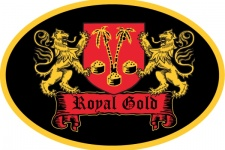 Royal Gold: Coco Fiber Growing Mediums Par Excellence
