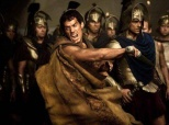 The 5 Most Badass Movies About Ancient Greece &amp; Rome