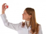 Doctor's Orders: Can You Trust Your Pharmacist?
