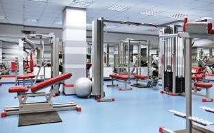 Picking A Gym for Good Health and Fitness: Wondering Where To Work Out?