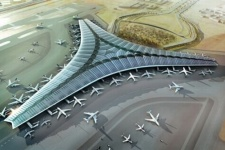 Green Airports - Flying the Eco–friendly Skies