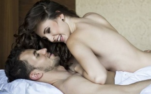 Three Ways You Know A Woman Really, Really Enjoys Sex With You!