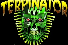 Terpinator: Boosting the Best in your Plants