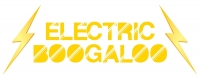 Electric Boogalo