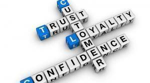 Hydroponics retailers build trust that gives you confidence.