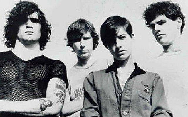 Black Flag certainly had a huge influence on punk. Did they make our list?