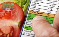 When it comes to hydroponic growing products, you can't trust what you read on the label.